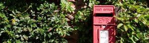 bodenham_postbox